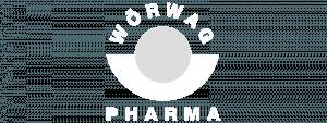 Логотип Верваг Фарма_2