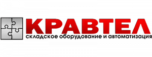 Логотип Кравтел