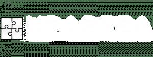 Логотип Кравтел_2