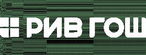 Логотип Рив Гош_2