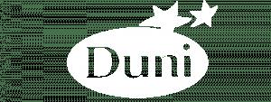 Логотип Duni_2