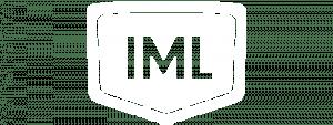 Логотип IML_2