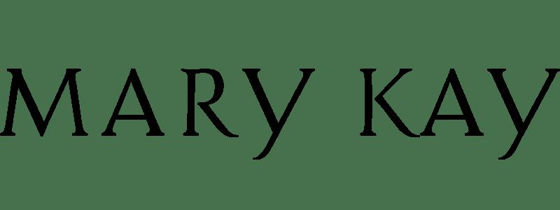 Логотип Mary Kay
