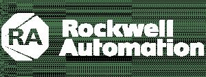 Логотип Rockwell Automation_2