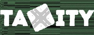Логотип Taxity_2