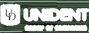 Логотип Unident_2