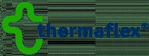 Логотип Thermaflex