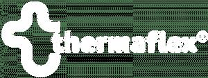 Логотип thermaflex_2